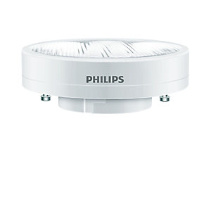 Philips 9W GX53 CFL Bulb