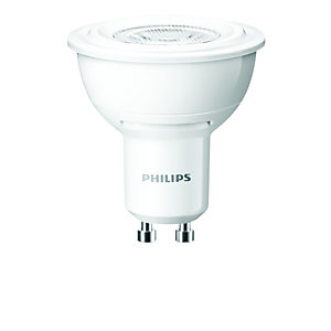 Philips 35W GU10 LED Spot Bulb