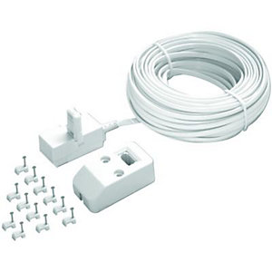 Maxview Telephone Extension Kit 25m