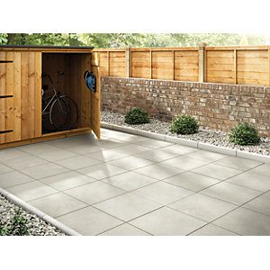 Marshalls Richmond 450 x 450 x 32mm Single - Natural