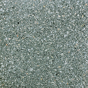 Wickes Argent Paving 400x400mm Smooth Dark Grey 60 Pack