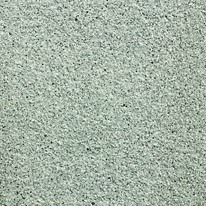 Wickes Argent Paving 600x600mm Textured Light Grey 25 Pack