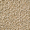 Cotswold Chippings 20mm Bulk Bag