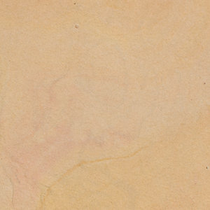 Marshalls Fairstone Borders Sawn Golden Sand Multi 845mm x 150mm Pack 20