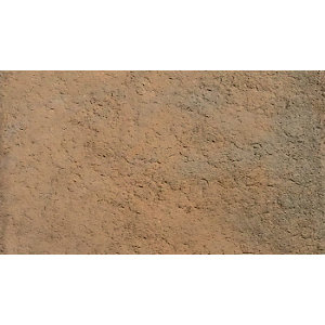 Marshalls Firedstone Paving Autumn 600mm x 300mm x 38mm