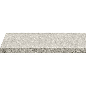 Marshalls Eclipse Granite Project Pack Light 18m²