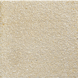 Marshalls Saxon Paving Natural 300mm x 300mm x 35mm
