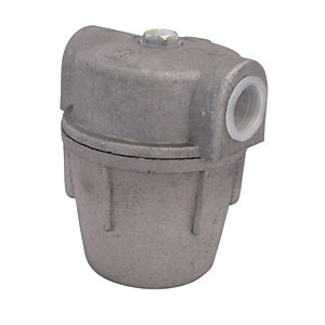 Micron 3/8 in  Oil Filter OFM38