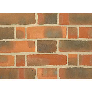 Michelmersh Facing Brick Hampshire Stock Atr Pk495