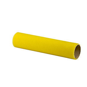4Trade Gloss Roller Sleeve 9in