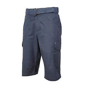 Rhino Worker Shorts Navy