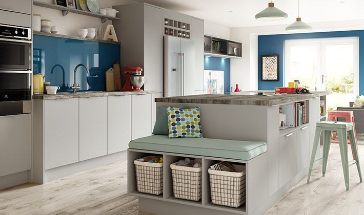 kitchen trends | wickes.co.uk