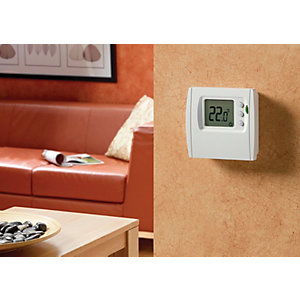 Honeywell Home Expert Digital room thermostat