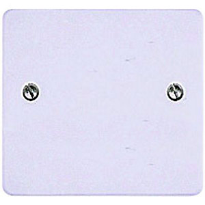 MK Cooker Connection Unit K5045PPK
