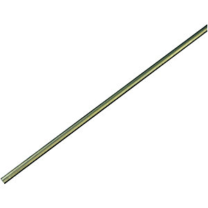Wickes Glass Block Reinforcing Rods 5 Pack