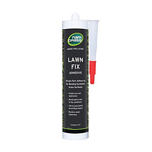Namgrass Artificial Grass Adhesive Glue