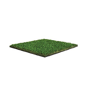 Image of Namgrass Artificial Grass Vision 4m x 1m