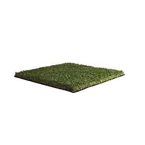 Image of Namgrass Artificial Grass Meadow 4m x 1m