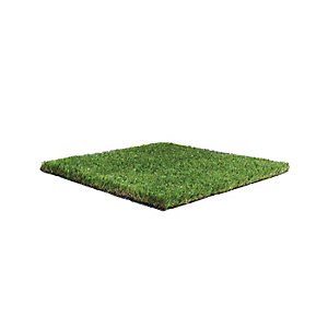 Image of Namgrass Artificial Grass Eclipse 4m x 1m