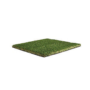 Image of Namgrass Artificial Grass Elise 4m x 1m