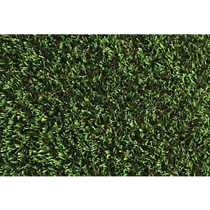 Image of Namgrass Artificial Grass Vision 2m x 1m