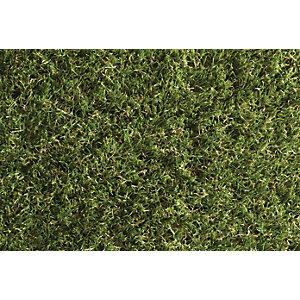 Image of Namgrass Artificial Grass Meadow 2m x 1m