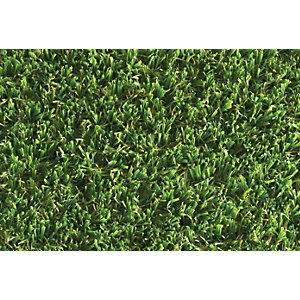 Image of Namgrass Artificial Grass Eclipse 2m x 1m