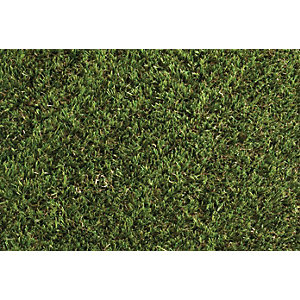 Image of Namgrass Artificial Grass Elise 2m x 1m