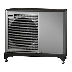 Nibe PAC20401A F2040 8kW Air Source Heat Pack 1A