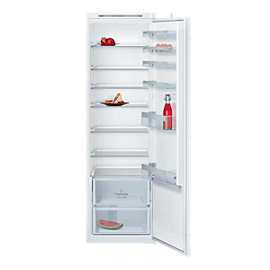 Neff KI1812S30G Int Tower Larder Fridge