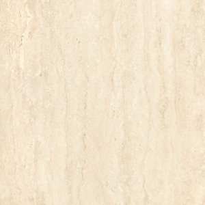 iflo Travertine Matt Wallpanel 2400mm x 900mm