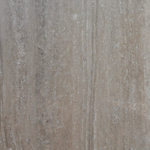iflo Ivory Stone Wall Panel 2400mm x 585mm