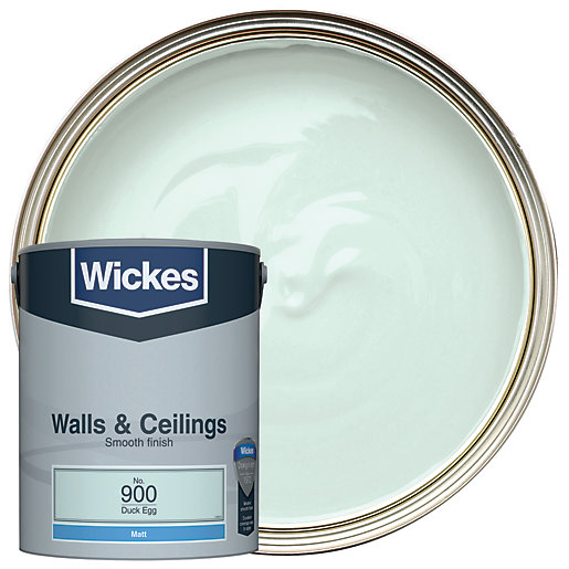 how to make emulsion paint
