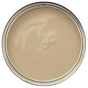 Wickes Colour @ Home Vinyl Matt Emulsion Paint Pistachio 2.5L