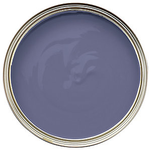 Wickes Colour @ Home Vinyl Matt Emulsion Paint Cosmic Energy 2.5L