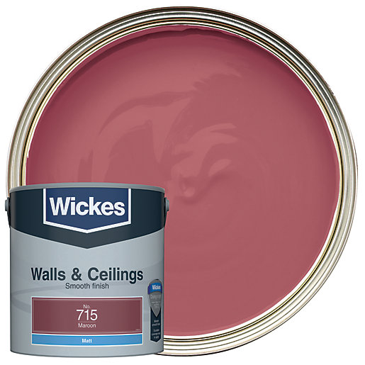 Wilkinsons Gloss Paint
