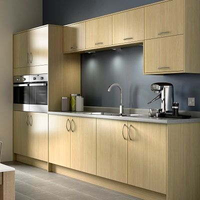 kitchen units kitchen cabinets wickes. Black Bedroom Furniture Sets. Home Design Ideas