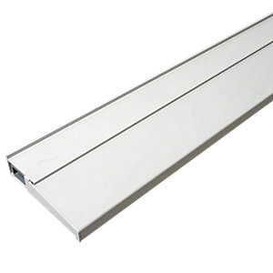Wickes Sunningdale Sill Upvc 950mm
