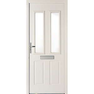 Wickes Sunningdale Doorset Made to Measure