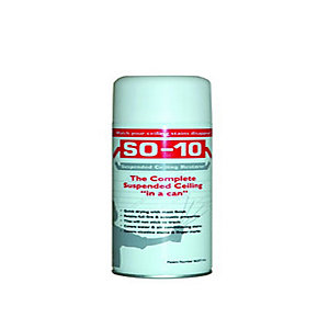 Arctic SO-10 Ceiling Tile Renovator Paint 400ml