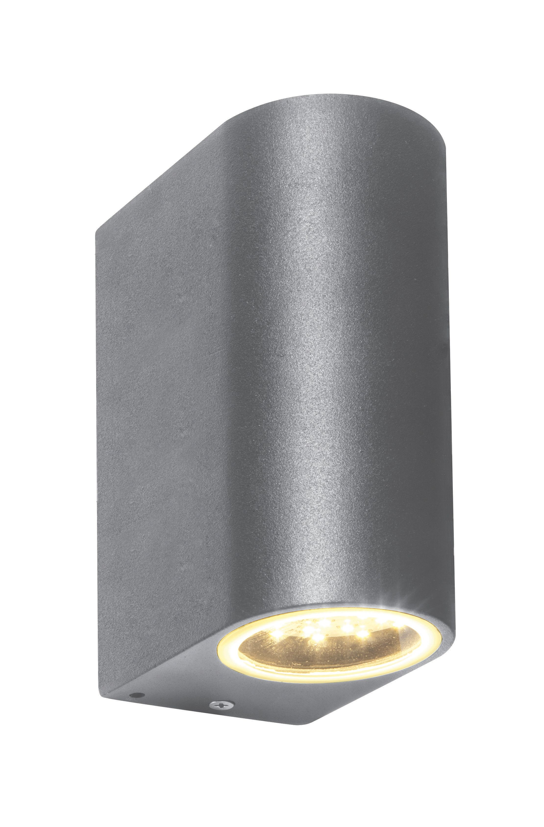 Wickes Garden Wall Lights : Search outdoor wall lights Wickes.co.uk