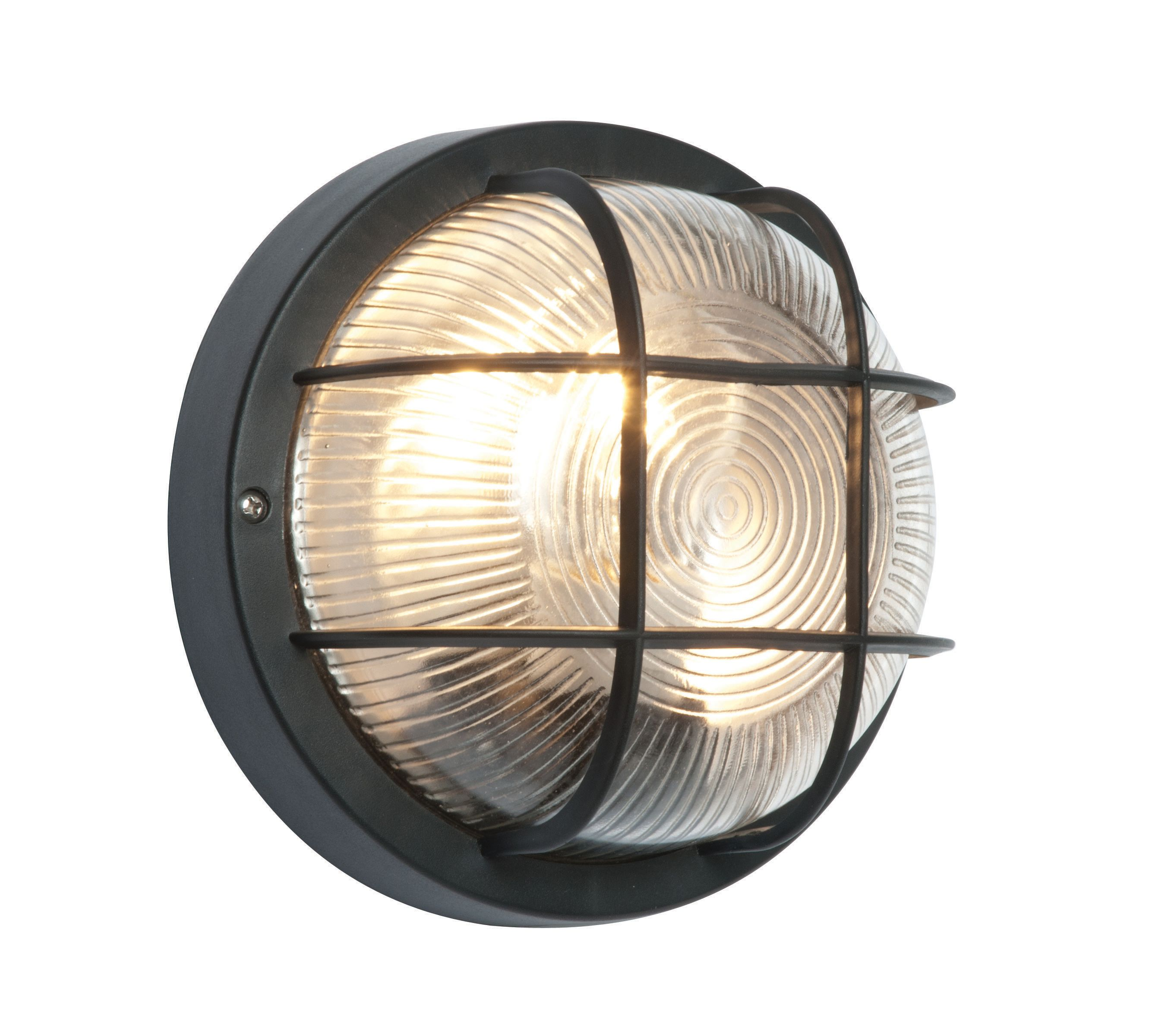 Outside Wall Lights Wickes : Outdoor Lighting - Lighting -Decorating & Interiors Wickes