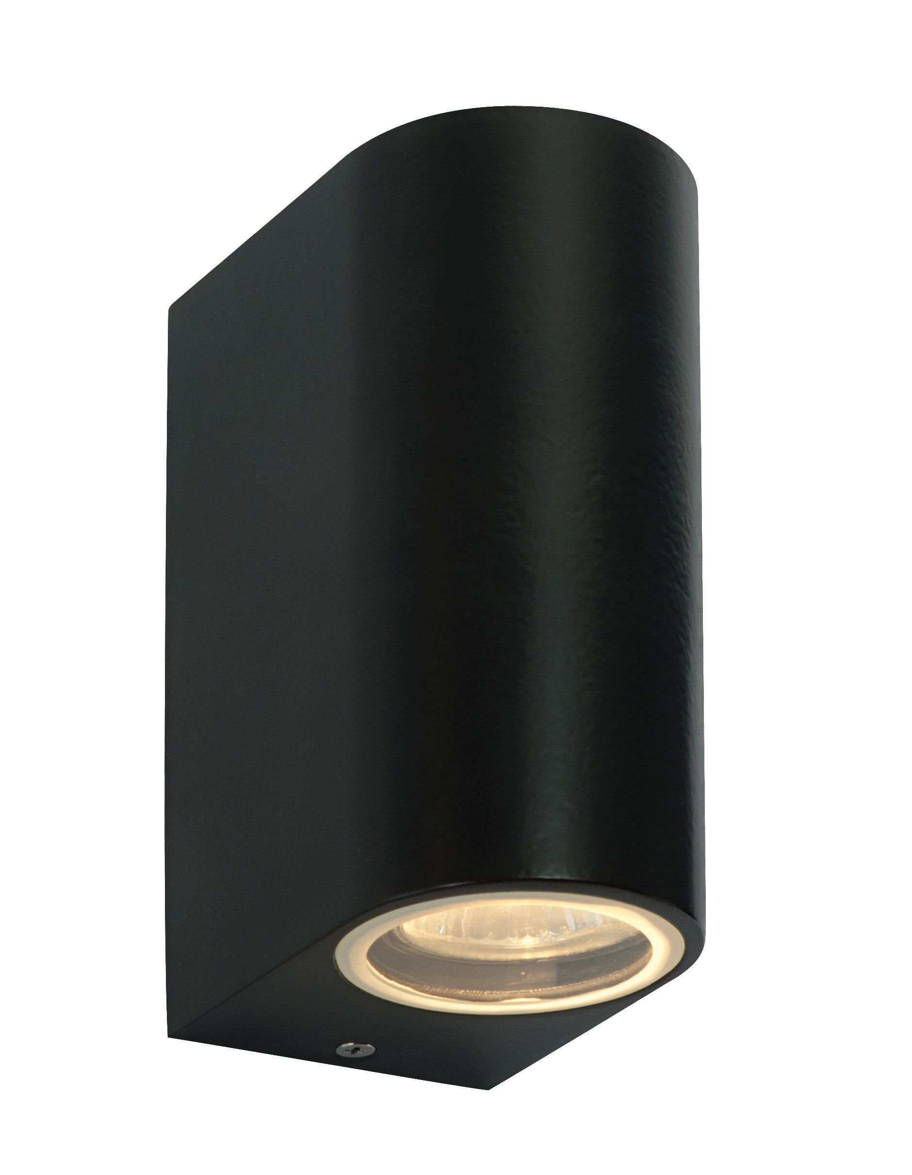 Outside Wall Lights Wickes : Garden Lanterns & Wall Lights Exterior Lights Wickes.co.uk