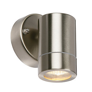 Saxby Palin Wall Light