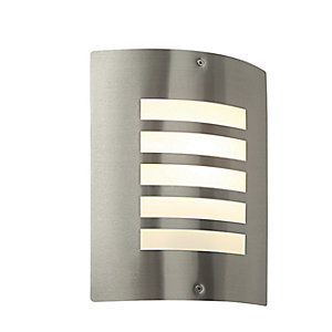 Saxby Bianco Wall Light