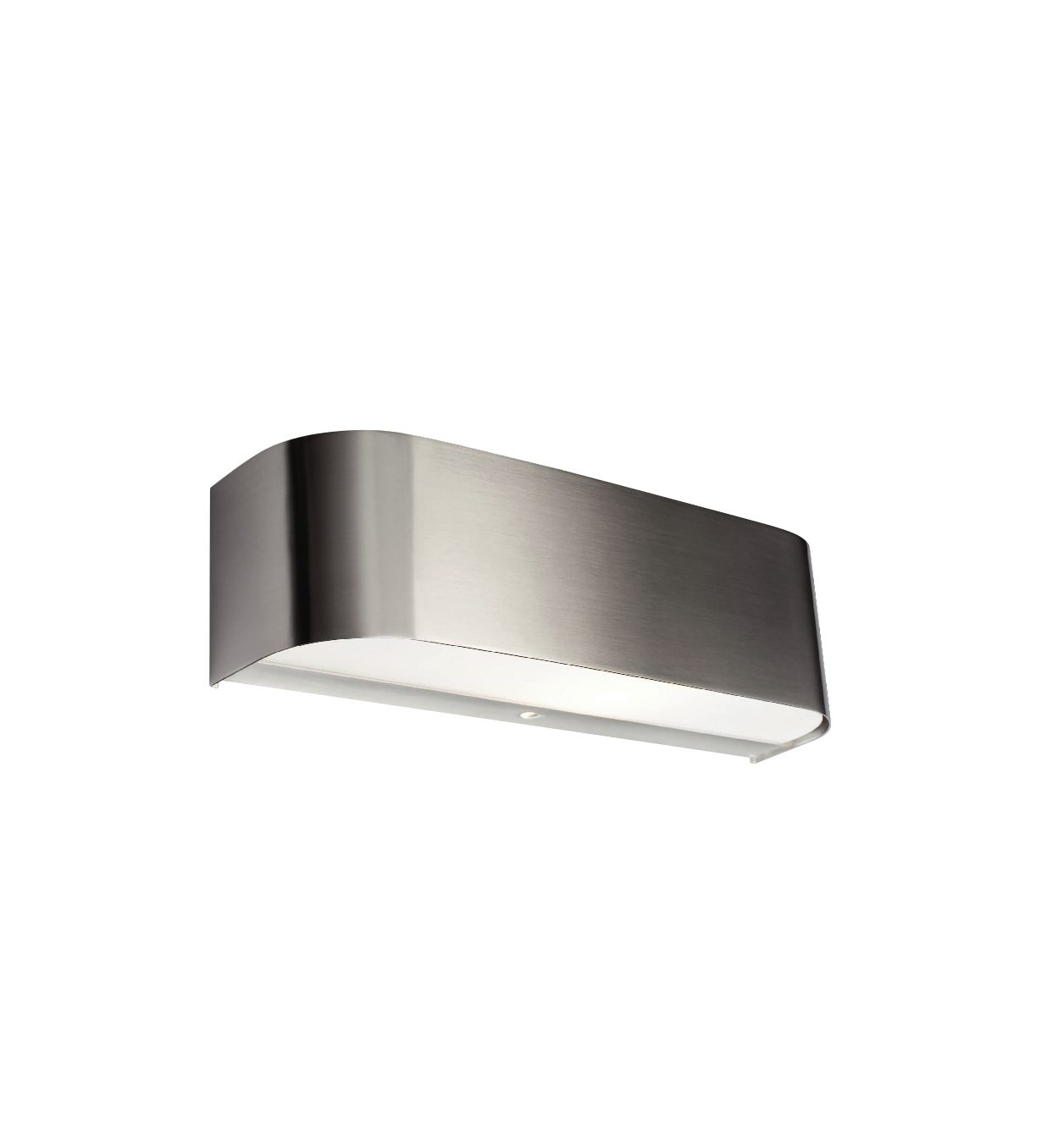 Wickes Jonah Uplighter Wall Light Wickes.co.uk