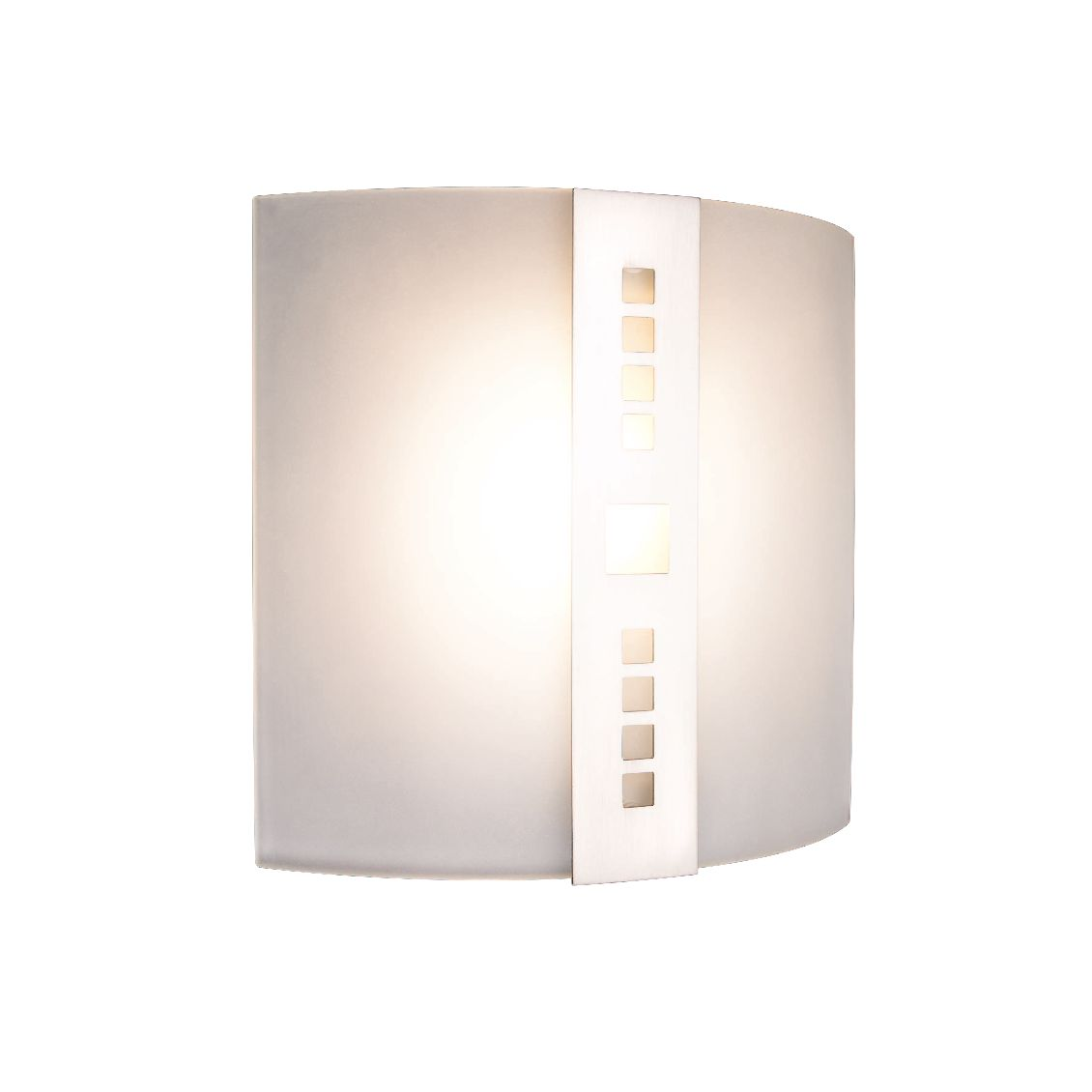 Wall Lights Lighting Decorating amp; Interiors Wickes - Wall lights, LED bathroom & bedroom ...