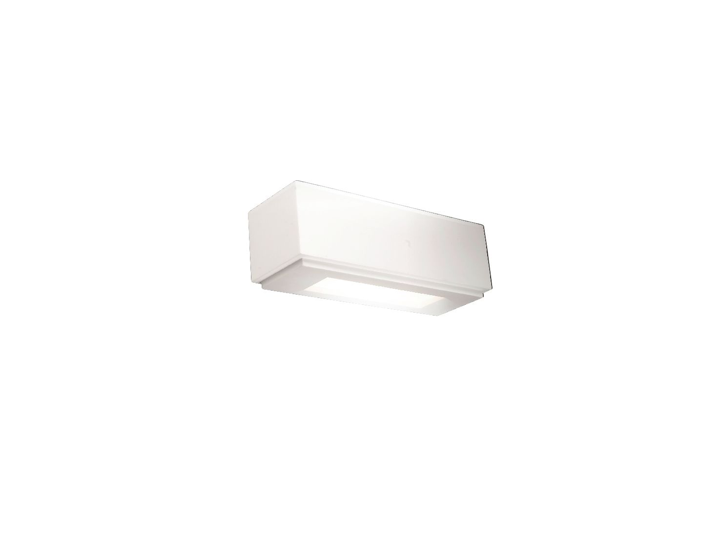 Wickes Garden Wall Lights : Wickes Murray Uplighter Wall Light Wickes.co.uk