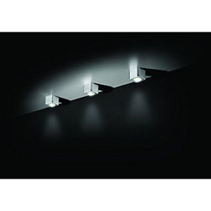 Komet Square Ultra Bright LED Kit