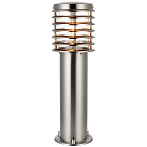 Wickes 60W Eton Post Light